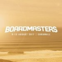 Boardmasters Thursday 10pm to 12am